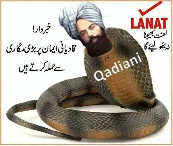 Wid_PK_U_LM_Mirzai Snake